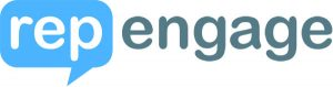 REP ENGAGE LOGO 4