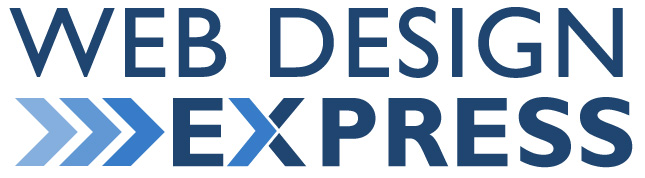 Web Design Express - Web Design Services