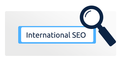 International-Search-Engine-Optimization