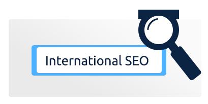 International-Search-Engine-Optimization