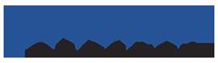 Submit Express Logo