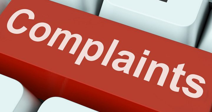 complaints sites see traffic decline article by pierre zarokian