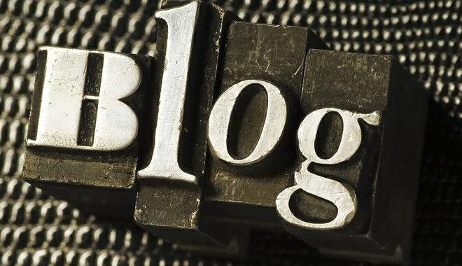 blog seo tips by pierre zarokian